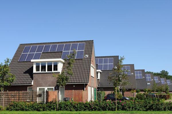 Hypotheekadviseurs in Rotterdam geven klanten geen informatie over energiebesparingen