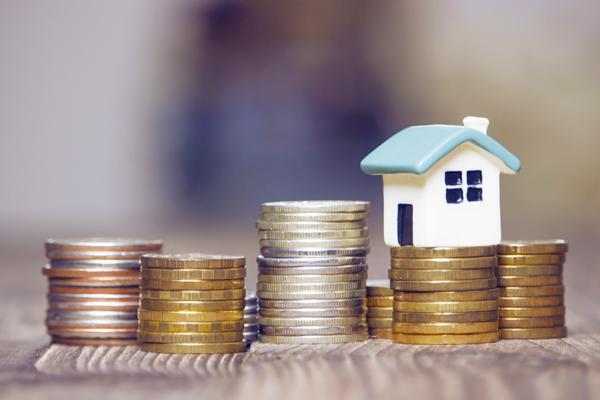 Volksbank betaald te veel betaalde rente terug aan de klanten