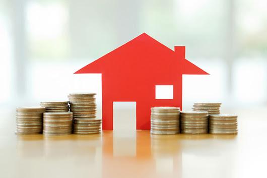 Risicovolle hypotheek verhuist vaak mee naar nieuwe woning