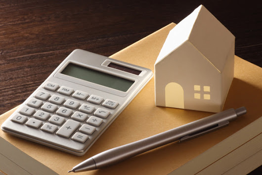 Aflossingvrije Hypotheek