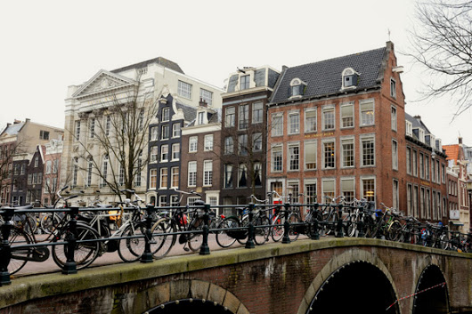 Nieuw erfpachtplan Amsterdam te duur