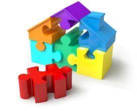 Banken waarschuwen voor hogere hypotheekrente