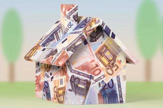 De aflossingsvrije hypotheek